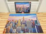 Puzzle Nueva York - foto