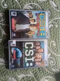 CSI Miami juego pc. - foto