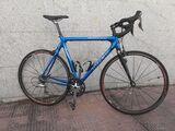 Bicicleta Trek TCT 5000 - foto