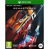 Need for speed hot pursuit xbox one - foto