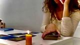 tarot, sanación y ayuda espiritual - foto