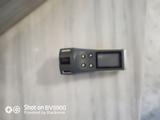 anemometro - foto