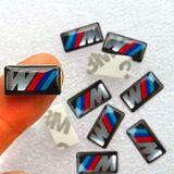 LOGOS PACK M BMW - foto