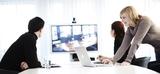 Servicios traducciÓn videoconferencias - foto