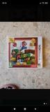 super Mario 3D land - foto