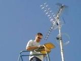 antenas vinaros - foto