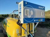 Ozono Generadores para agricultura - foto