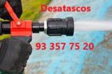 Atascos domesticos rf. shur - foto