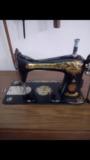 Máquina de coser Singer - foto