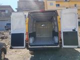 mudanza y transporte en toda la isla - foto