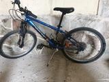 Vendo bicis para niños - foto
