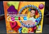 juego Pasapalabra Junior - foto