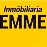 EMME SAN CRISTÓBAL - foto