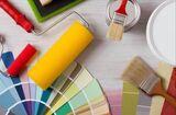 Pintor económico ceuta - foto