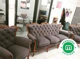 Tapiceria de muebles madaya - foto
