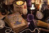 tarot_runas_astrologia - foto