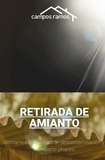 Retirada de amianto en ourense - foto