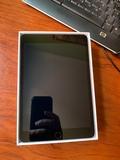 IPAD MINI 3 128GB - foto