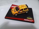 Coche ninco 11 rally slot - foto
