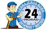 cerrajero económico  24h a Coruña - foto