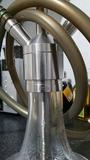 Steamulation Prime - foto