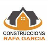 Construcciones y reformas - foto