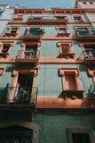 Profesionales de las fachadas en Alicant - foto