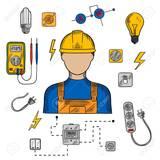 Electricista exprés: Majadahonda - foto