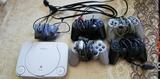 Playstation 1 Psx Psone - foto
