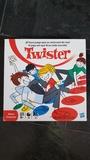 Juego Twister - foto