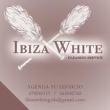 Servicio de limpieza- Ibiza White - foto