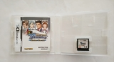 Ace attorney phoenix wrigth  nds - foto