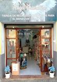 ¡Tarot en Palma, 25eu  sesión 40 min! - foto