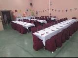 Salón de Celebraciones en Jerez - foto