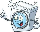 Lavadora con problemas llame - foto
