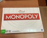 Monopoly Revolution ( juego de mesa) - foto