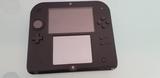 Nintendo 2ds azul - foto
