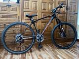 Vendo Bicicleta Nueva - foto
