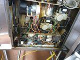Servicio tecnico maquinaria hosteleria - foto