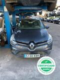 NEUMATICO Renault clio iv 2012 - foto
