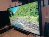 Monitor 55 pulgadas Samsung - foto