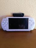 PSP Slim Rosa - foto