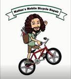 Reparacion bicicletas low cost domicilio - foto
