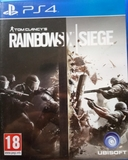 Rainbow Six / Siege Tom Clancy\\\\\\\'s  - foto