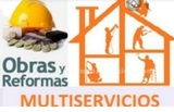 Reformas integrales Vizcaya - foto
