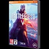 Battlefield 5 V Pc origin descarga - foto