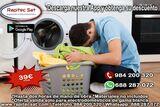 Servicio Técnico Electrodomésticos 39 * - foto