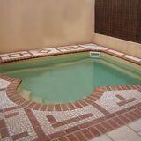 Construimos tu piscina - foto