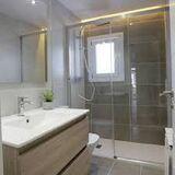 Cambio de baÑera por plato de ducha en 2 - foto