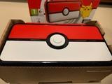 consola Nintendo 2ds Xl - foto
